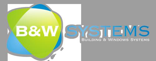B&W Systems